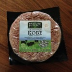 pastureperfectkobebeefpatties