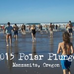 PolarPlunge2015Stills
