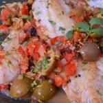 redrockfishF