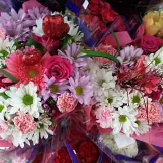 valentineflowers2