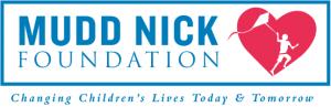 Mudd Nick Foundation